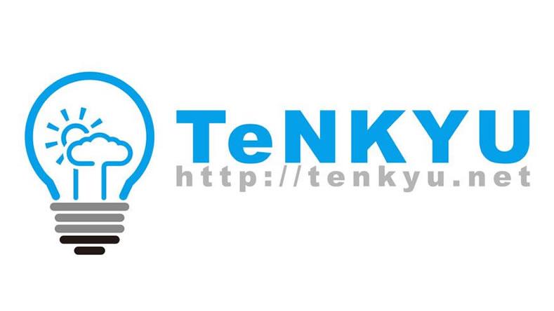 tenkyu_post_img_01