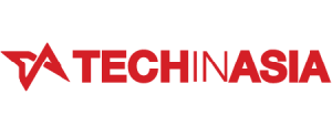 tech_in_asias_logo